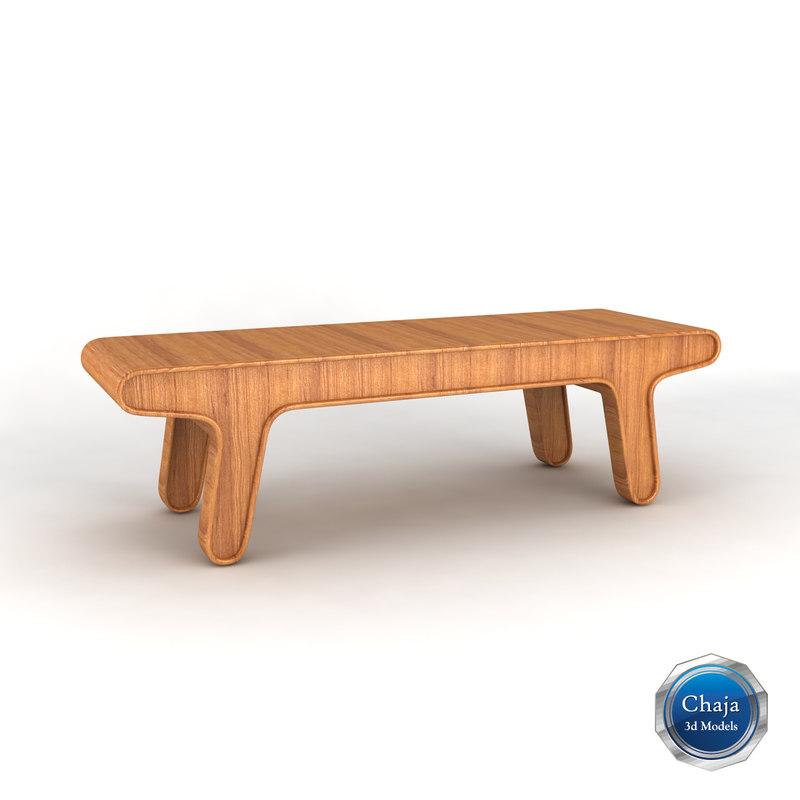 bench_11_01.jpg