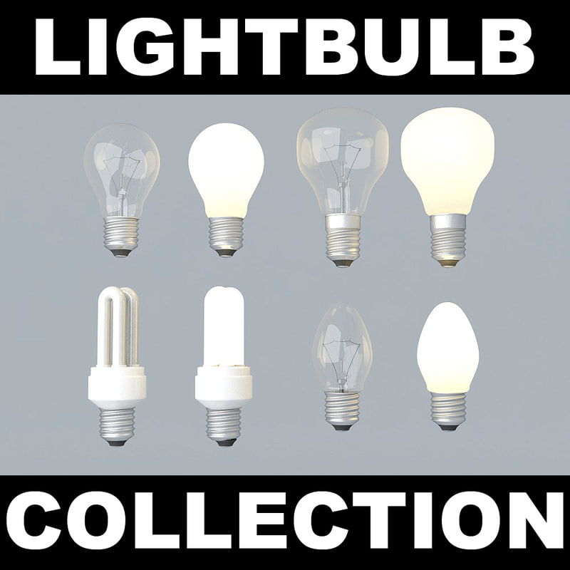 lightbulb_collection_screen.jpg