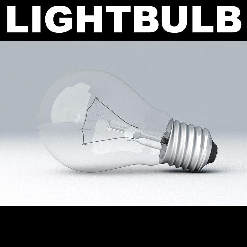 lightbulb_screen.jpg