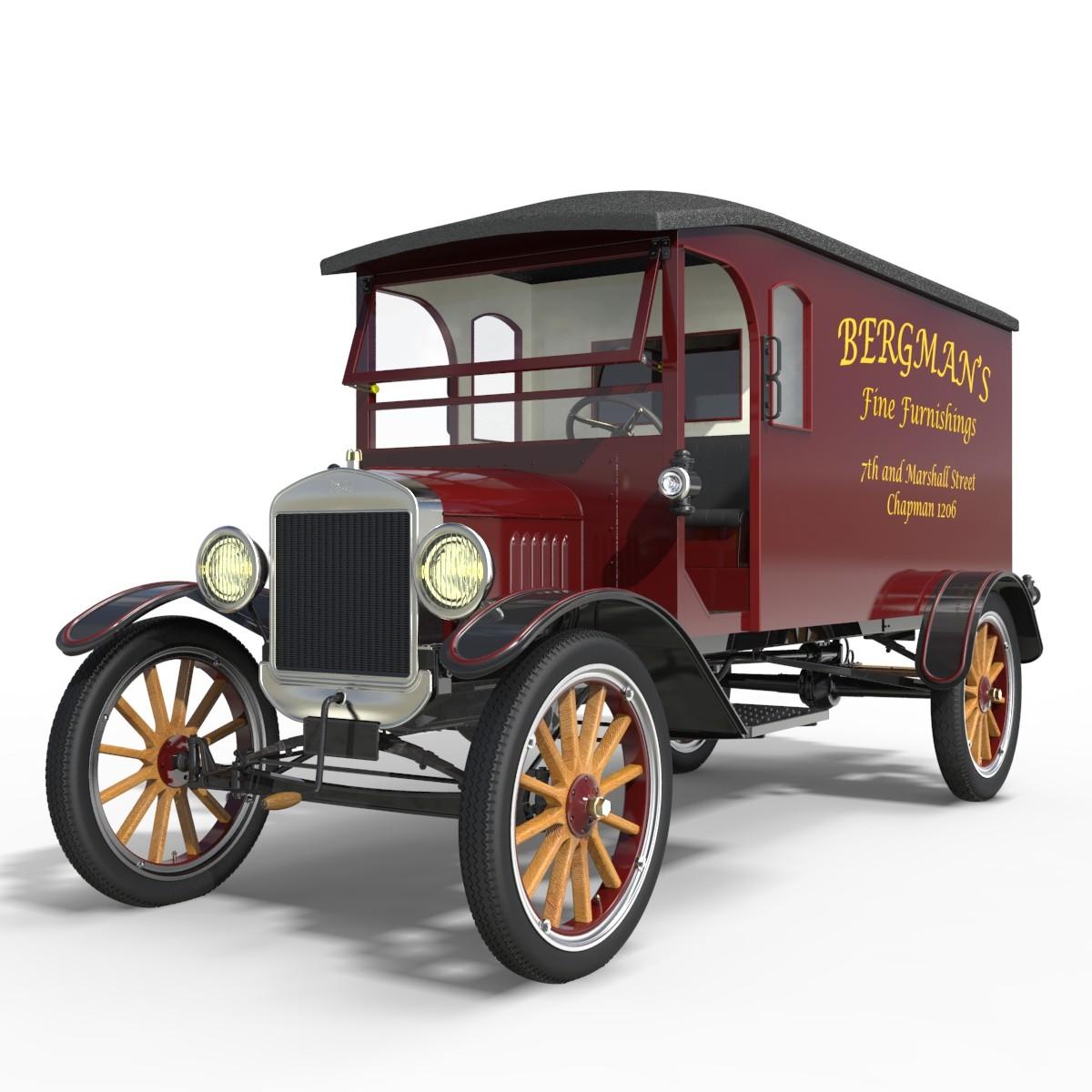 1-1923-TT_DeliveryVan.jpg