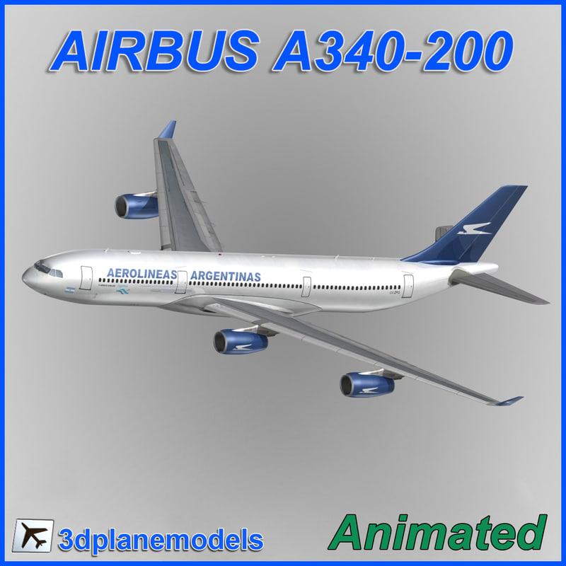 A340ARG1.jpg