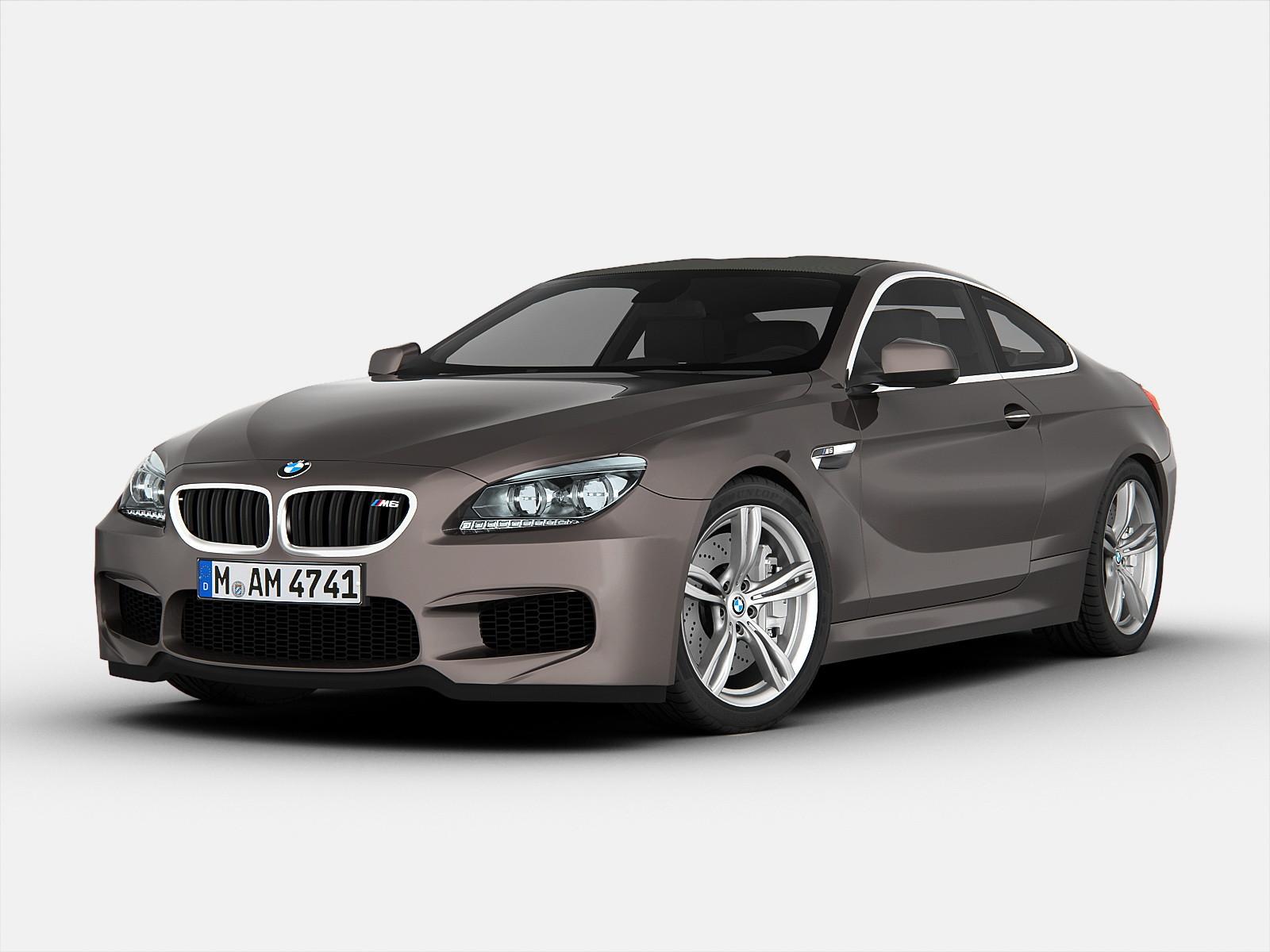 BMW M6 - 1.jpg
