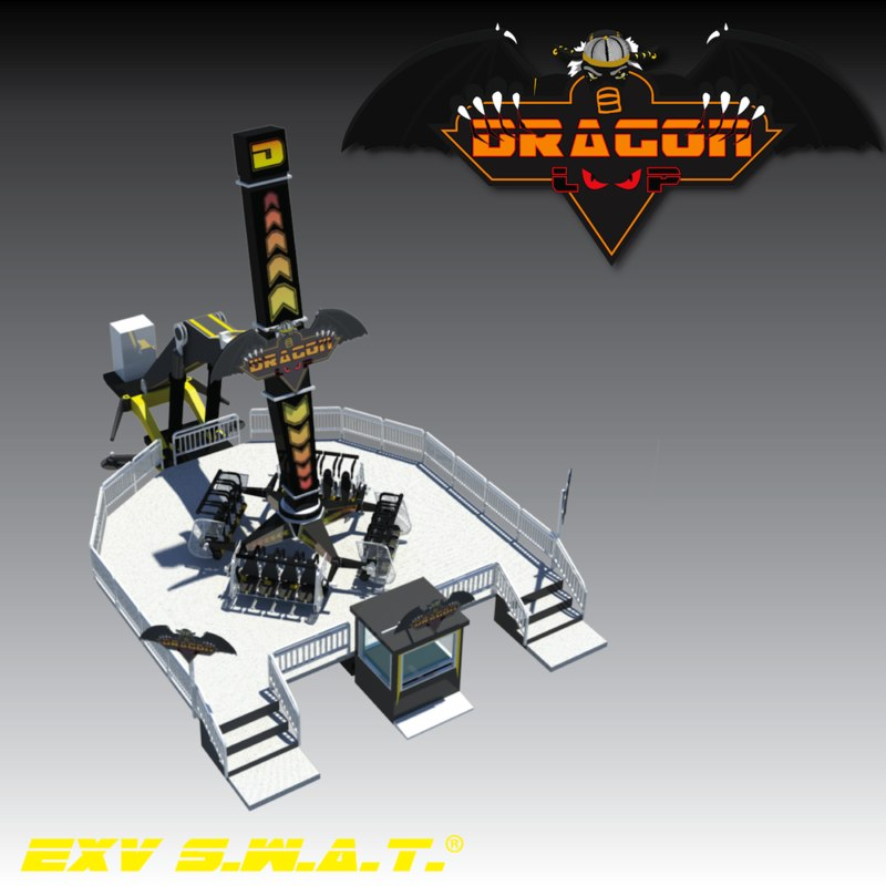 Dragon Loop Signature Image-01.png