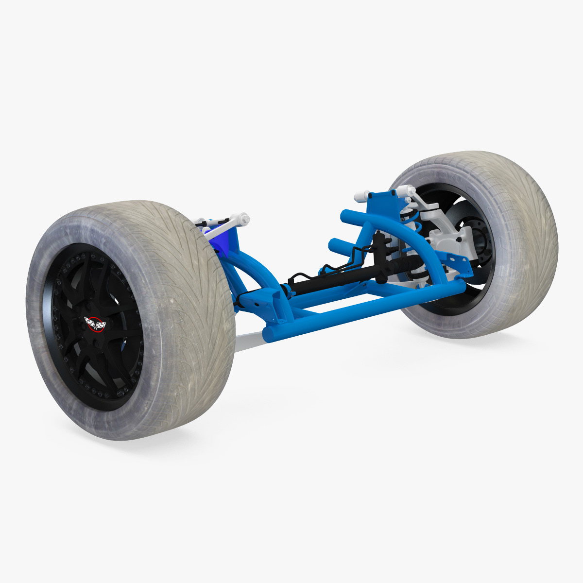 Front_Suspension_000.jpg