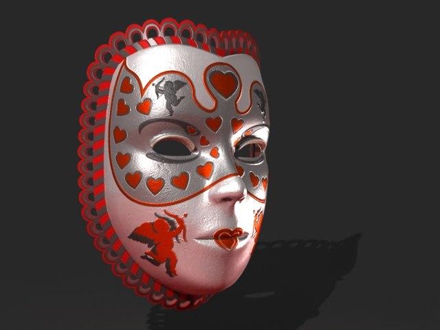 Mask_21_TT-0000.jpg