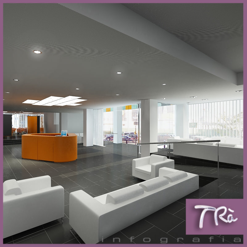 OFFICE RECEPTION & BAR 1.jpg