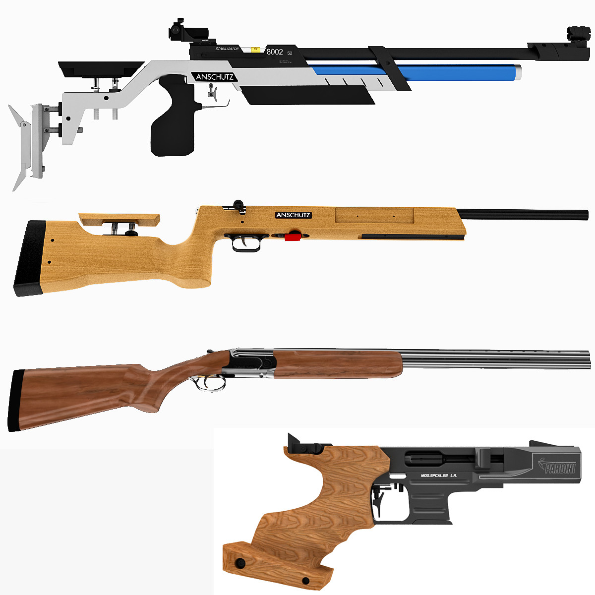 OlympicShootingRifles_Collection_2.jpg