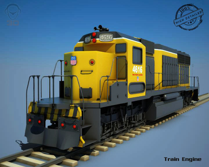 Train_Engine_Render_01.jpg