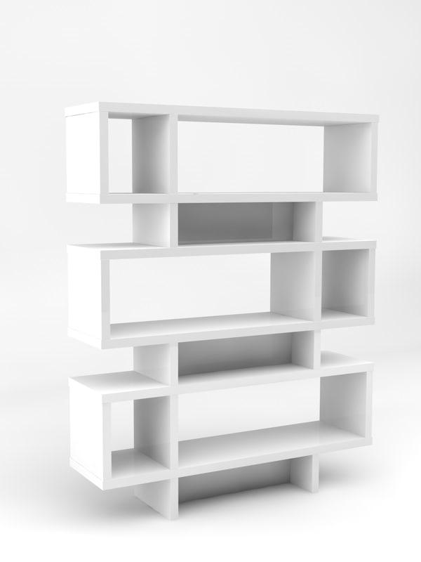 bookcase001.jpg