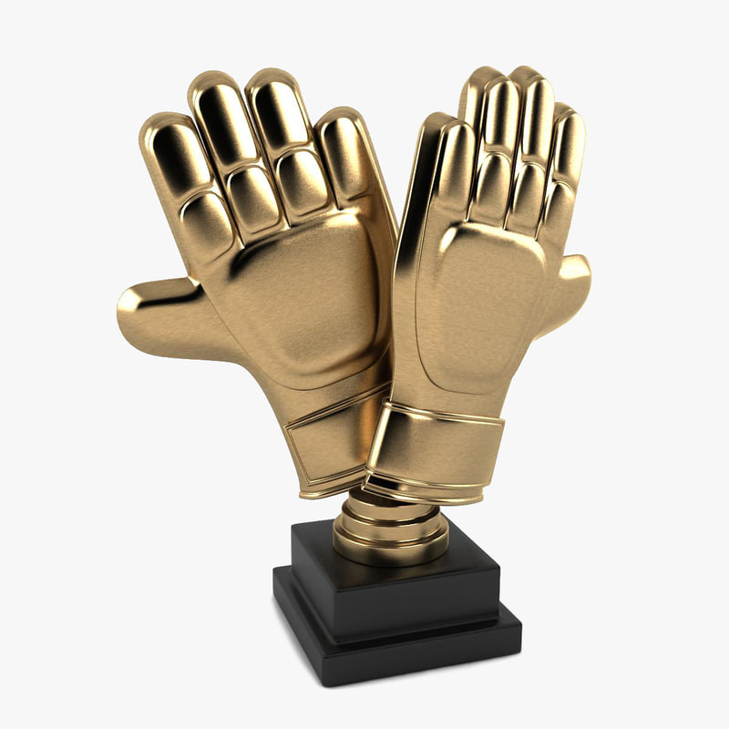 football gloves trophy_01_01.jpg