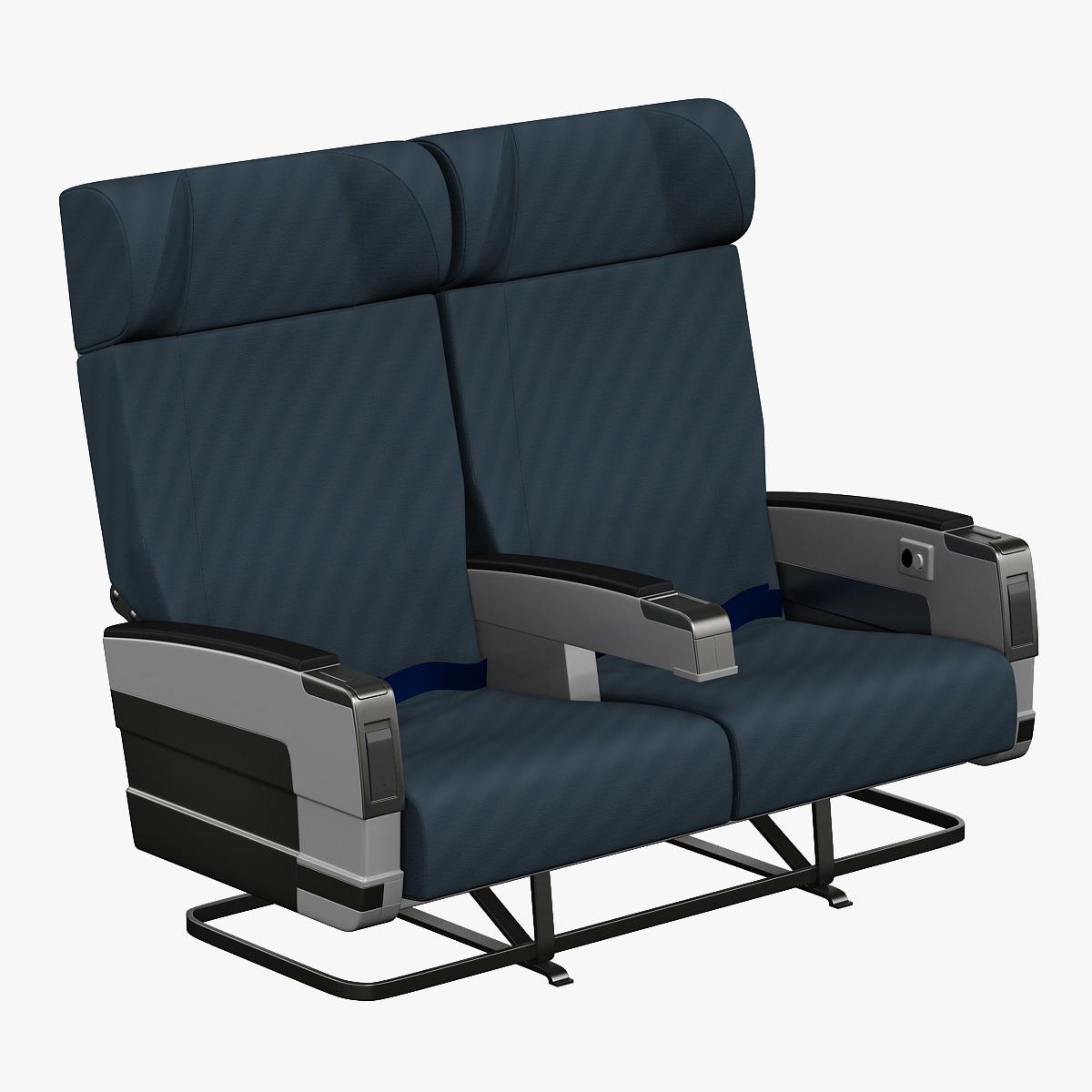 Aircraft_Passenger_Seats_v3_000.jpg