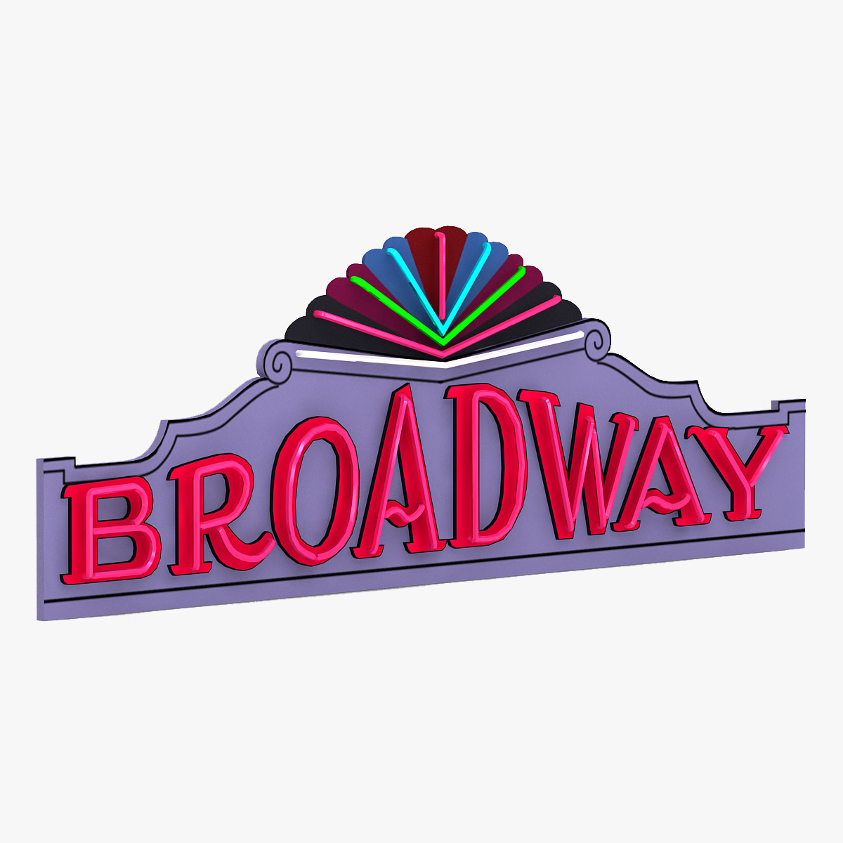 Broadway_Theater_Sign_000.jpg