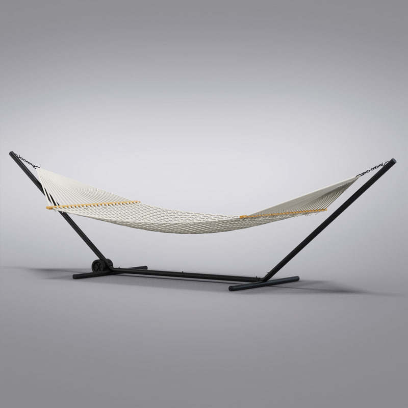 Hammock with Stand and Wheel Kit_0001.jpg