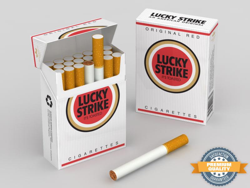 Lucky_01.jpg