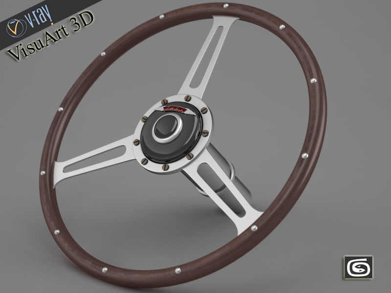austin healey steering wheel_main.jpg