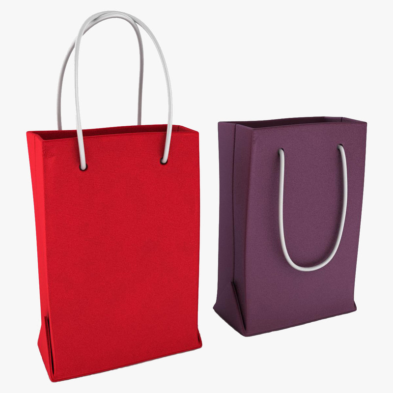 shopping bag_01_01.jpg