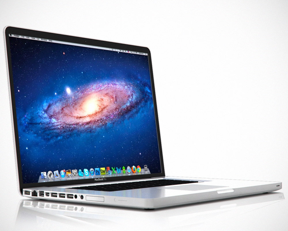 000_MacbookPro17_03.jpg