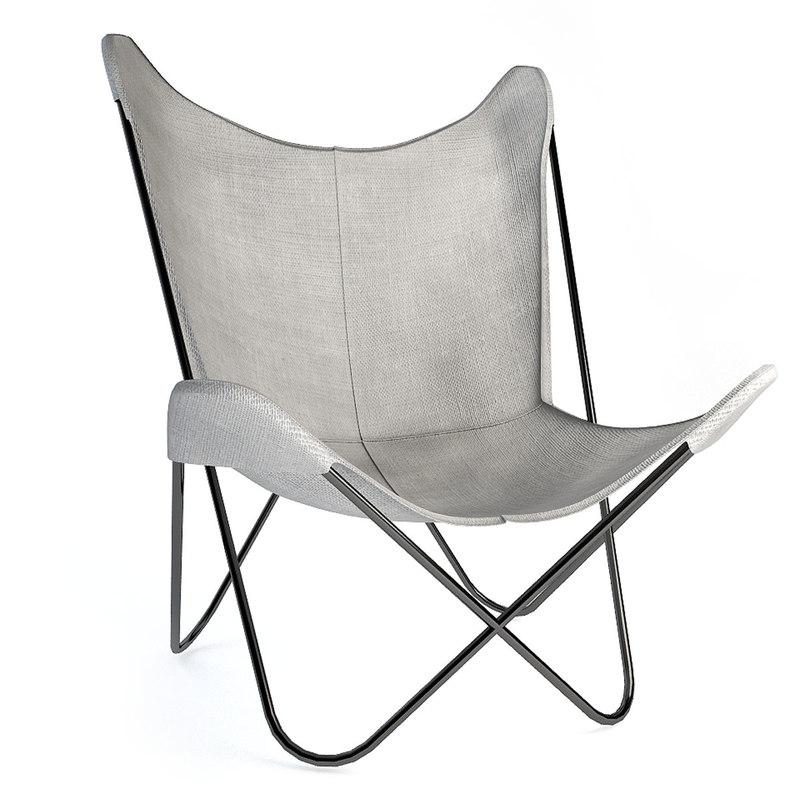 BKF_chair_render1.jpg
