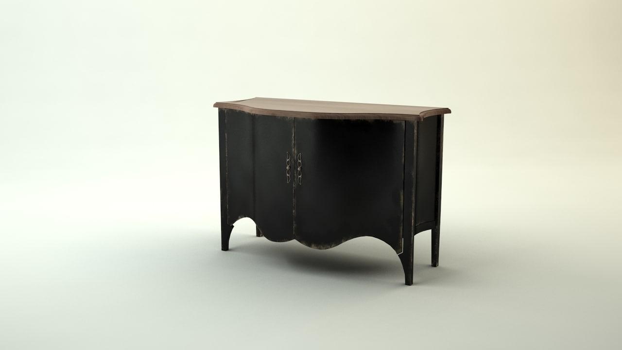 Cabinet0001.jpg