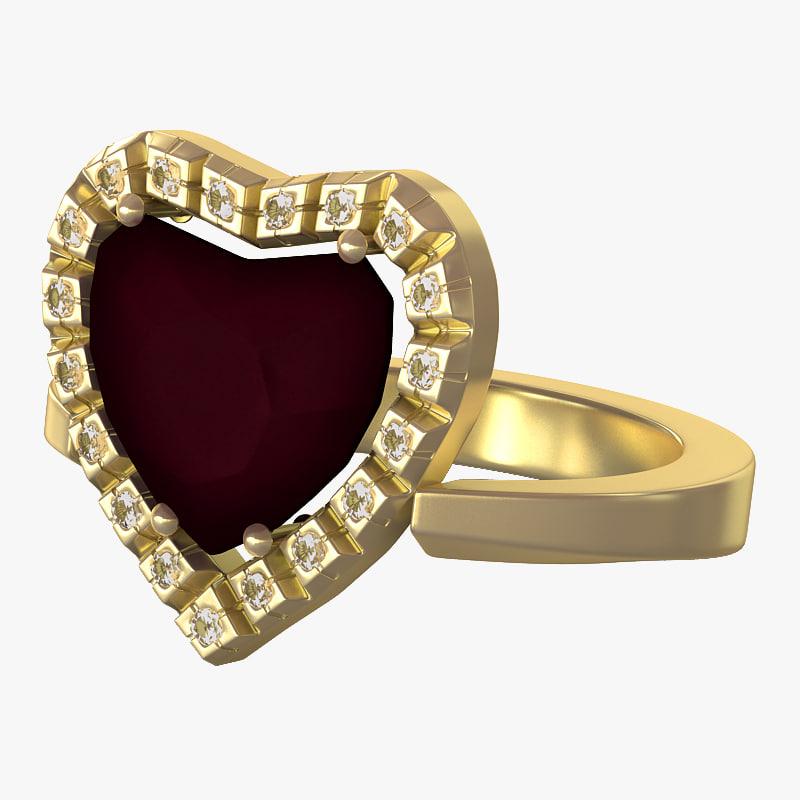 Gold_Ring_V2_000.jpg