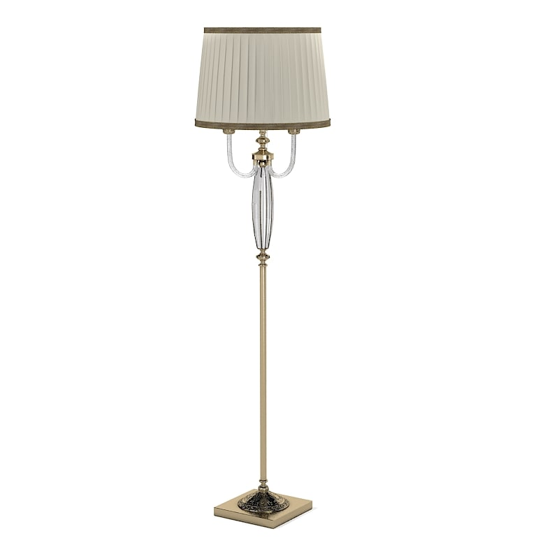 Italamp 530 floor lamp classic torshiere glass 0001.jpg