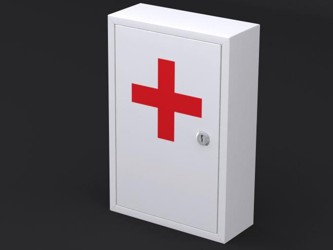 MedicineCabinet_01.jpg
