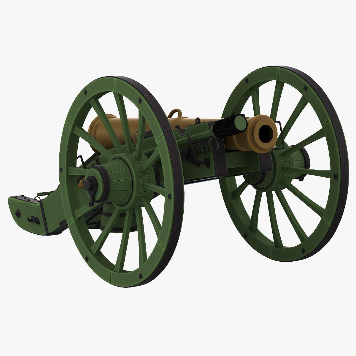 Napoleons_12-pdr_Gribeauval_Field_Gun_Transport_Position_000.jpg