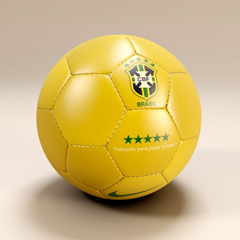 Nike_ball_studio2.jpg