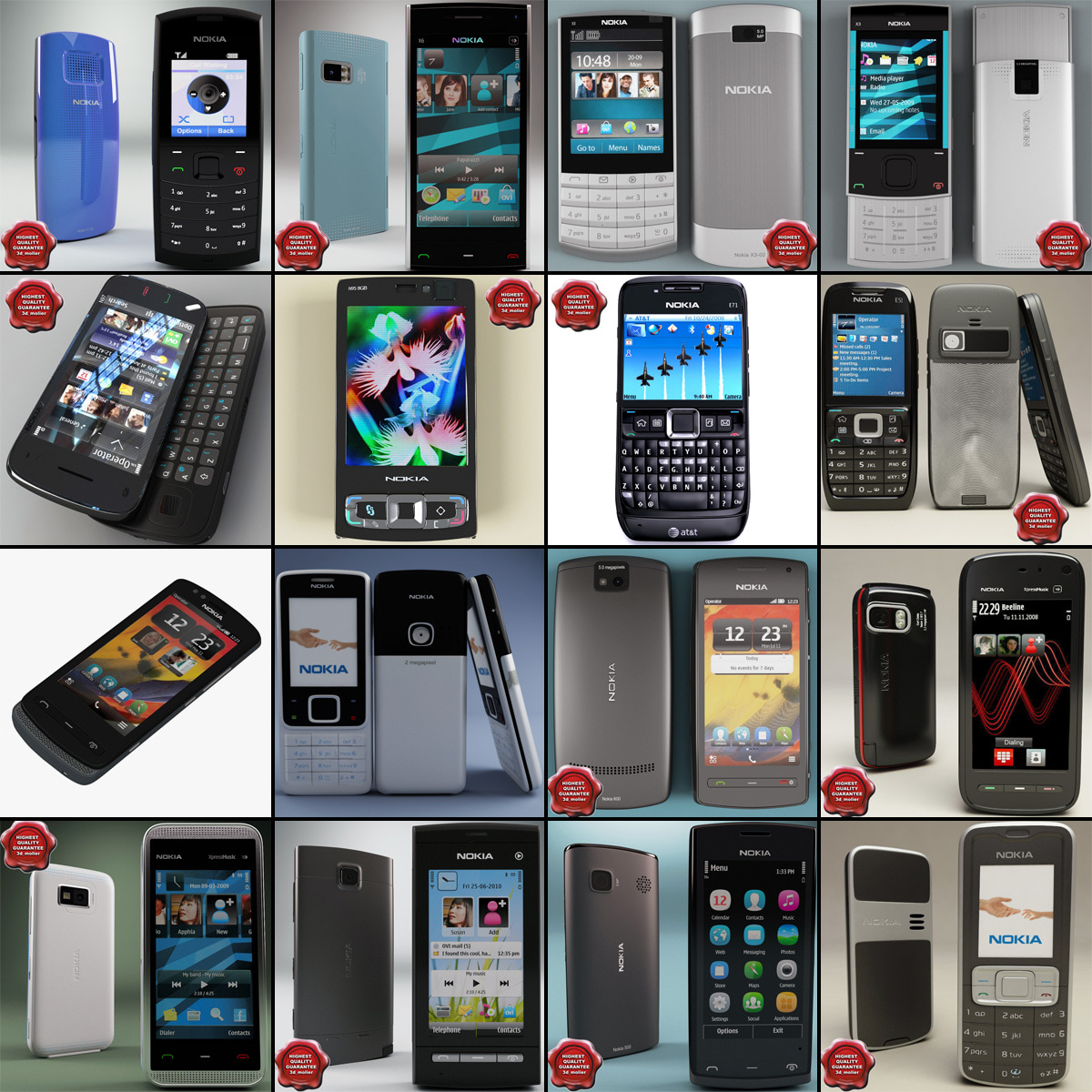 Nokia_Phones_Collection_V11_000.jpg