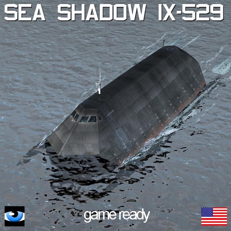SS_00.jpg