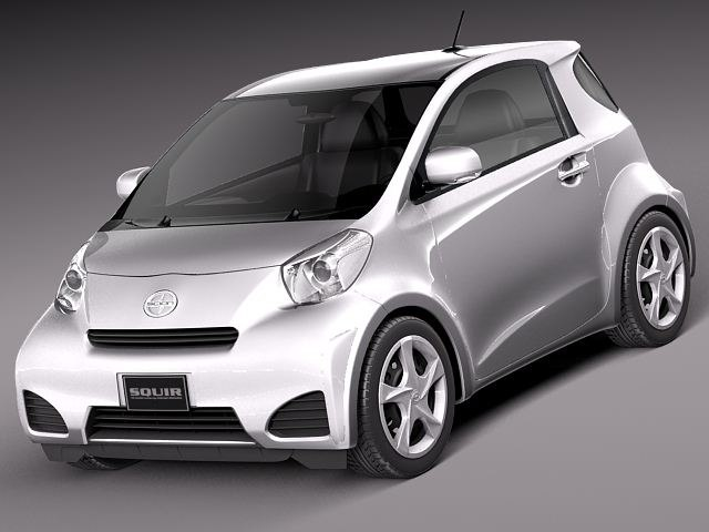 Scion IQ 2012 1.jpg