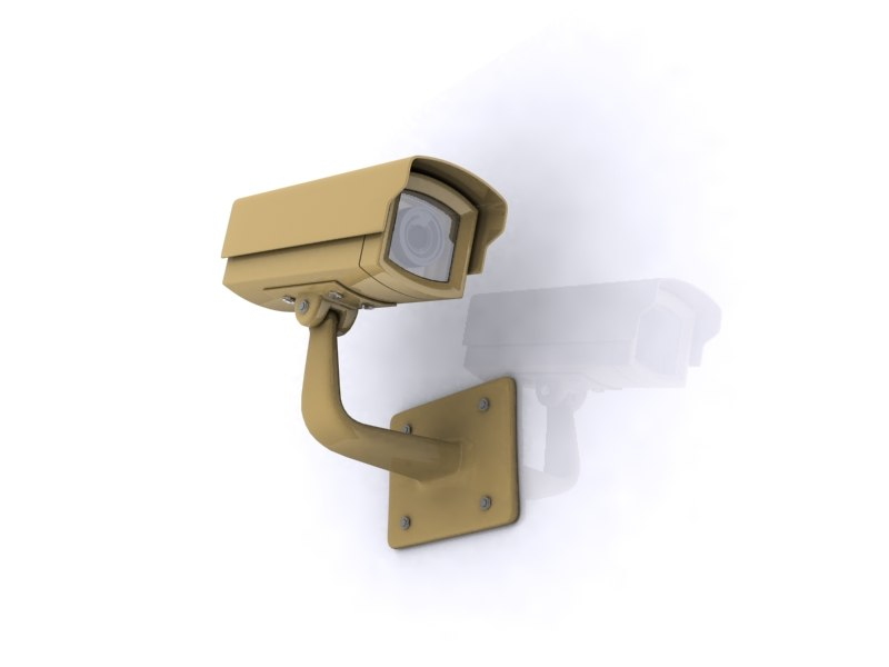 Security Camera 5.jpg