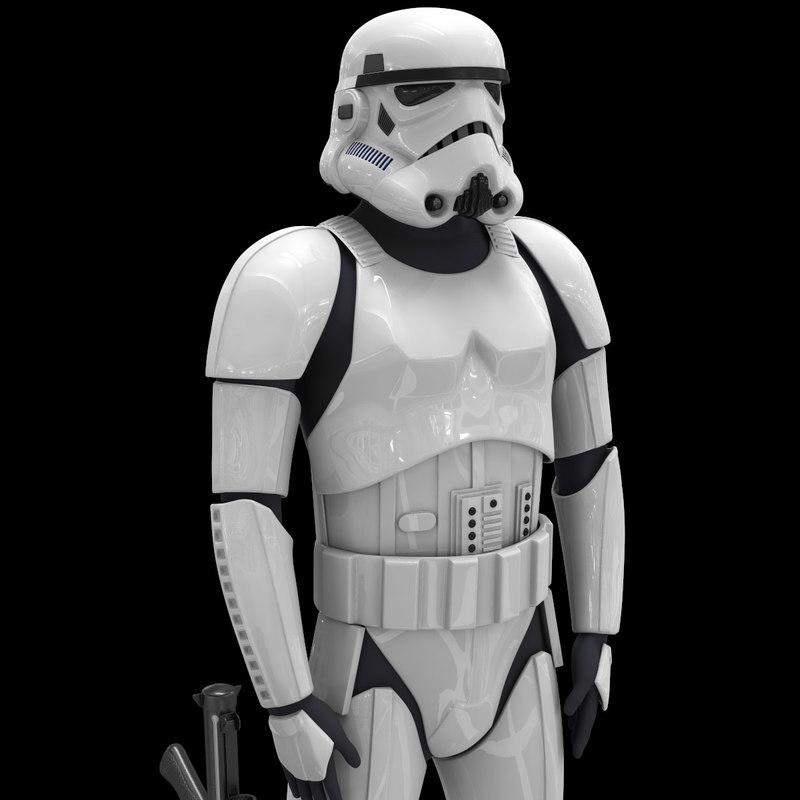 Stormtrooper02.jpg