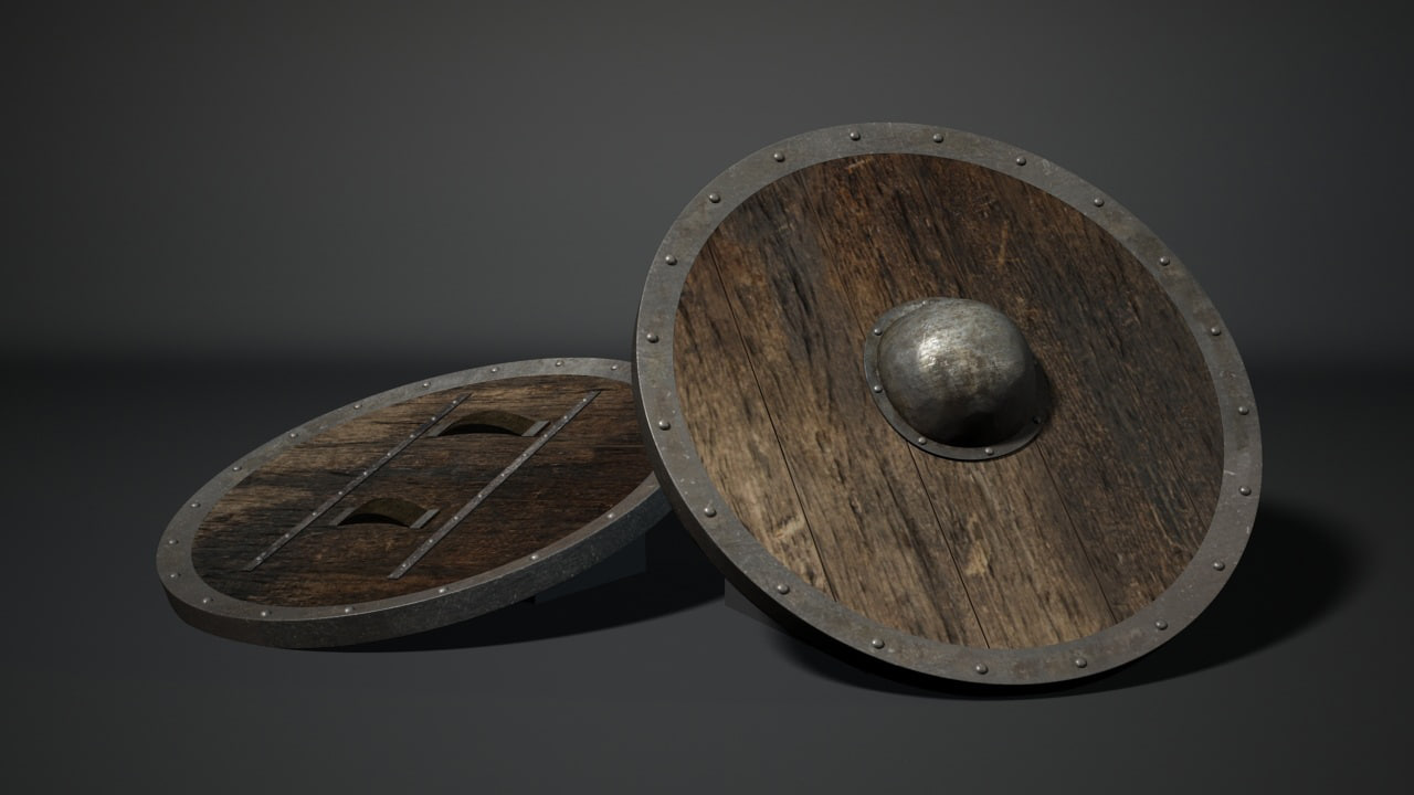 Viking_Shield_M.jpg