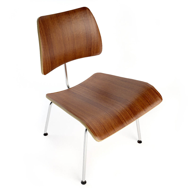 eames_plywood_chair_render_0002.jpg
