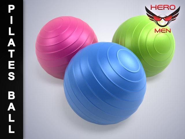 pilatesball01.jpg