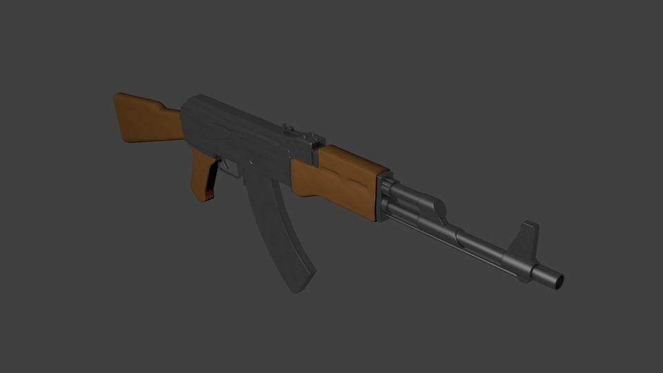AK47.png