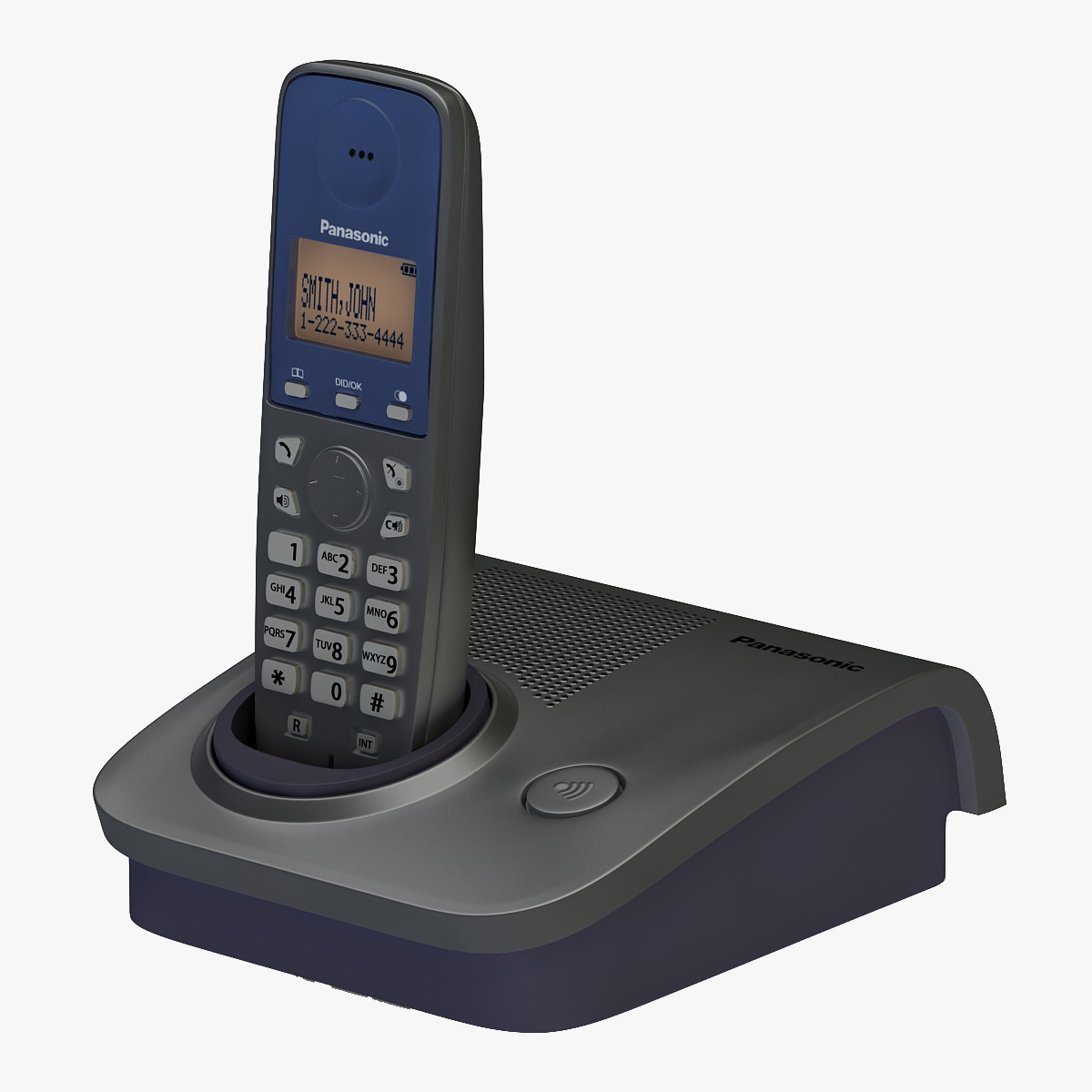 Home_Phone_Panasonic_000.jpg