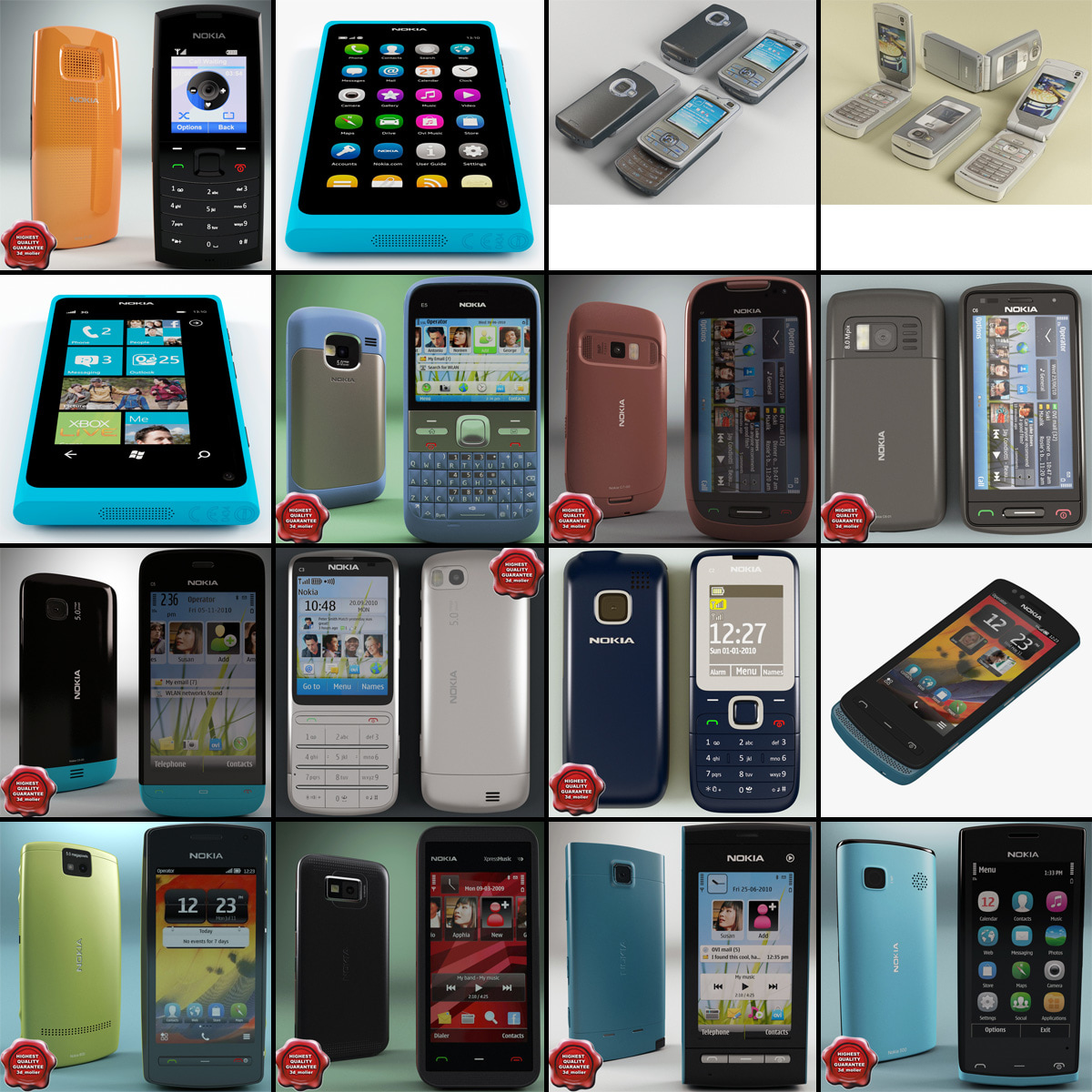 Nokia_Phones_Collection_V6_000.jpg