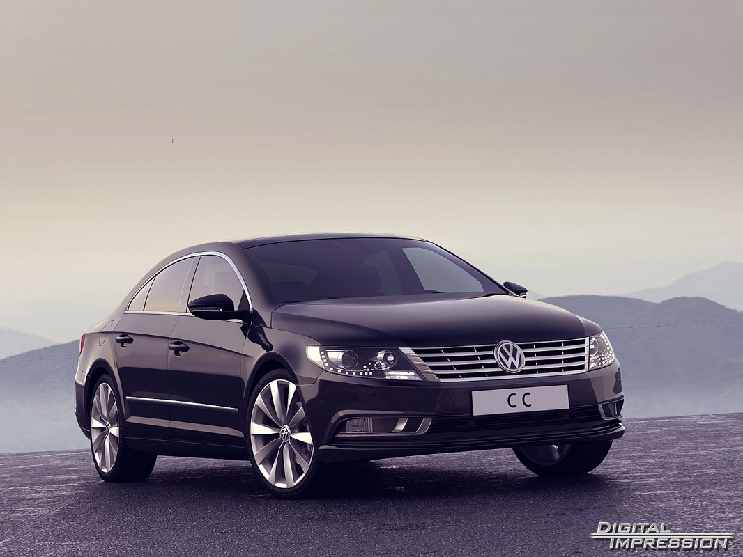 VW_CC_view02.jpg