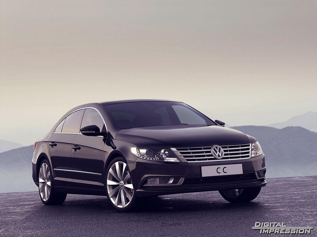 VW_CC_view02.jpg