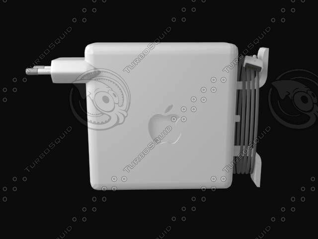 apple_socket_render0.jpg
