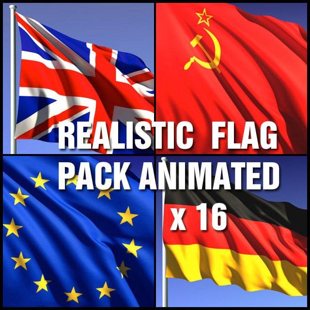 flagpack.jpg