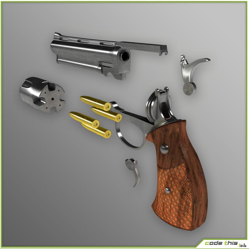 pistol_components_2.jpg