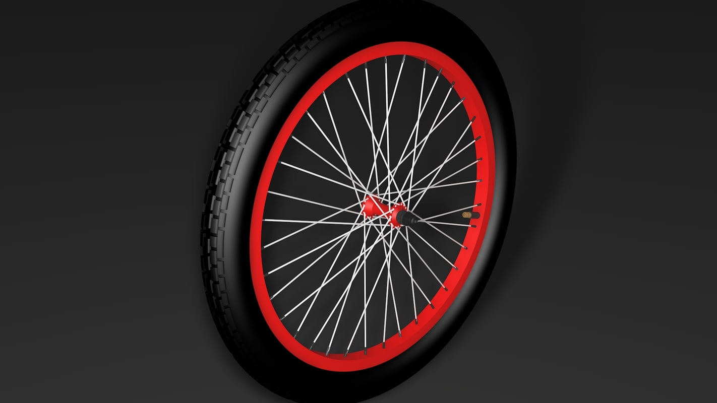 wheel-7.jpg