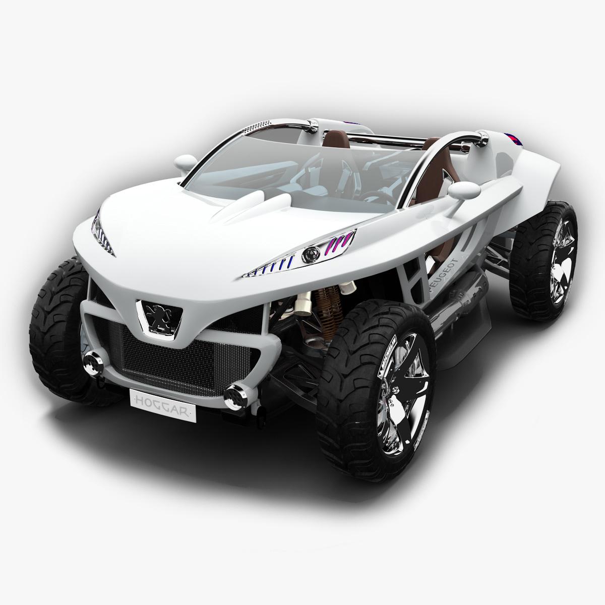Concept_Car_Peugeot_Hoggar_00.jpg