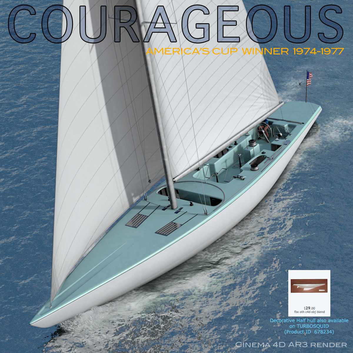 Courageous2.jpg