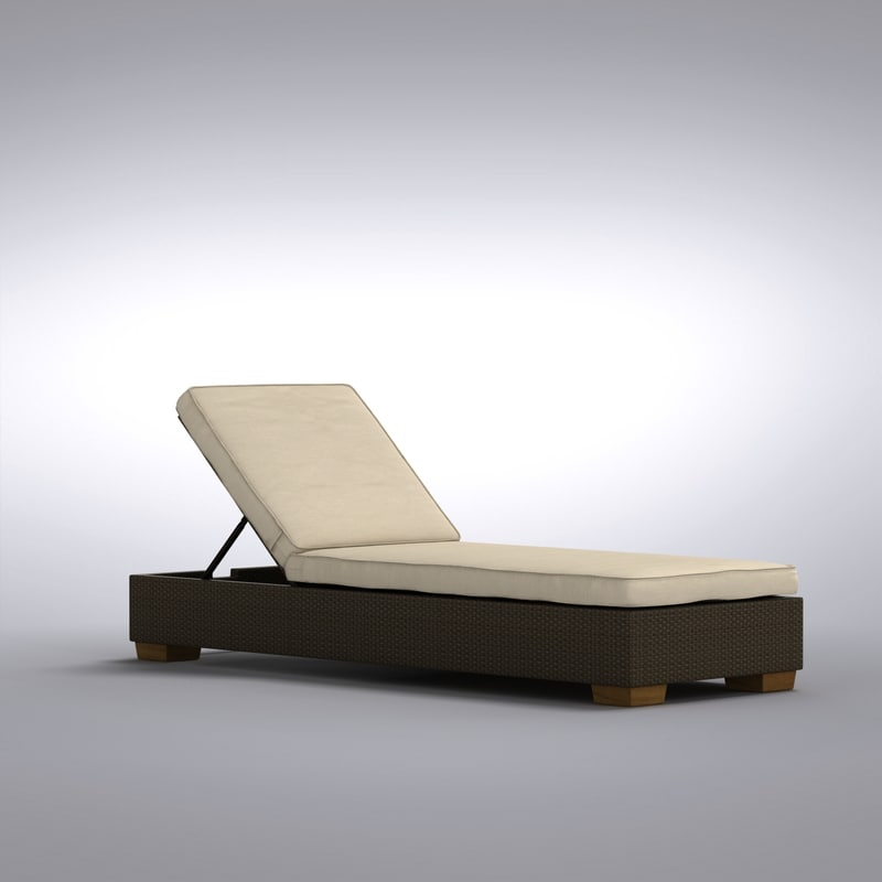 Del_Mar_Armless_Chaise0006 (2).jpg