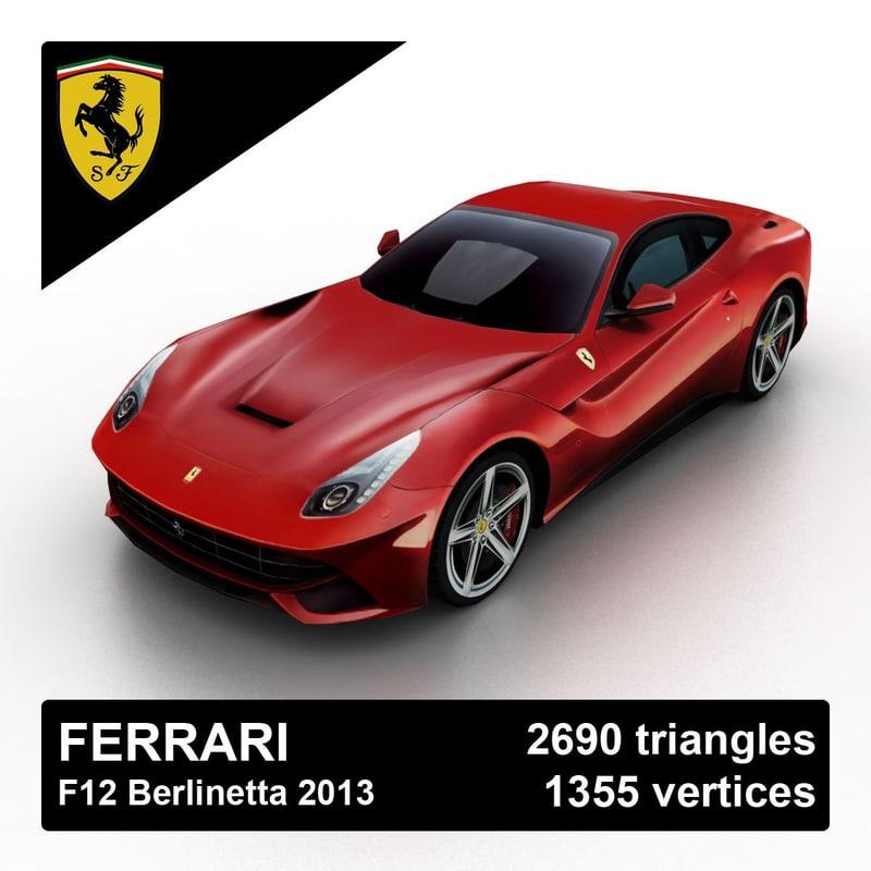 Ferrari_F12_Berlinetta_2013_0000.jpg