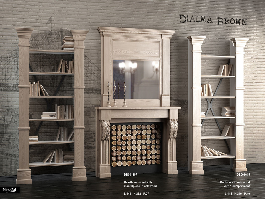 Fireplace_Bookcase_DIALMA_BROWN.jpg